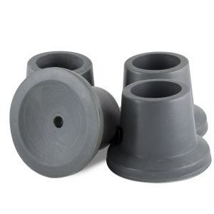 Essential Rubber Shower Bench Tips - Gray