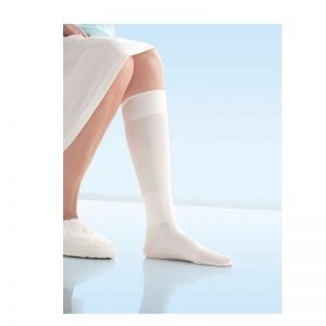 Jobst UlcerCare Replacement Liners