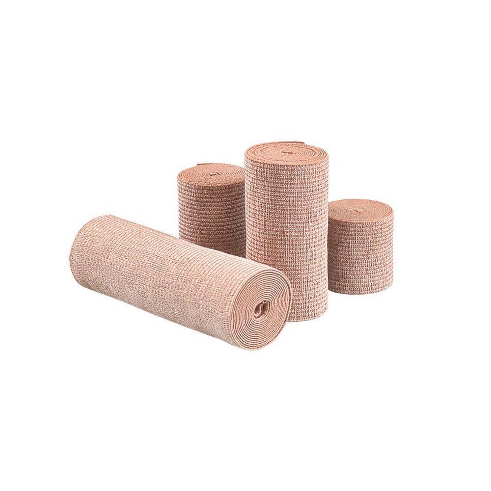 Mueller Elastic Bandages Riteway Medical Supplies