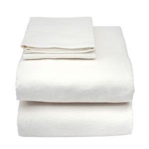 Essential Standard Hospital Bed Set