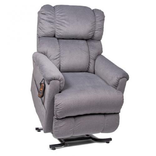 Golden Technologies Imperial Lift Chair 3-Way Recliner