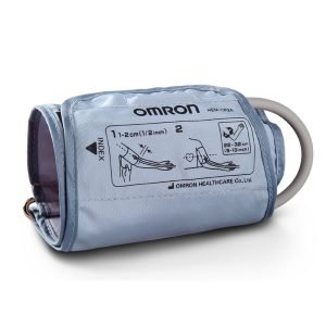 Omron Standard D-Ring Cuff