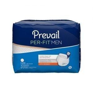Prevail Per-Fit Underwear for Men