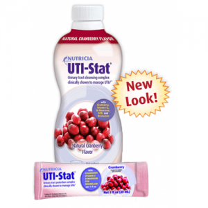 Medical Nutrition UTI-Stat with Proantinox 32 oz Cranberry