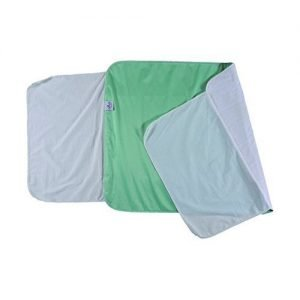 Nova Ultra Underpads with Tuck-in Flaps