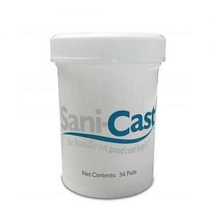 Sani-Cast Cleanser Refill