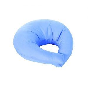 Essential Crescent Neck Pillow