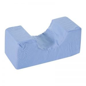Essential Neck Yoke Pillow