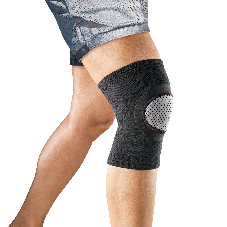 Buy 3M Ace Elasto-preene Knee Support : Orthopedic Supplies