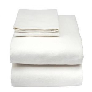 Essential Deluxe Hospital Bed Set