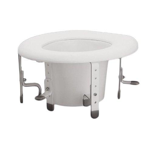 Prime Nova Raised Toilet Seat Uwap Interior Chair Design Uwaporg